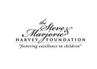 suite369-client-placement-harvey-foundation