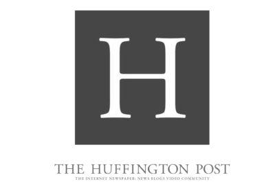 suite369-client-placement-huffington-post