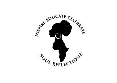 suite369-client-placement-soul-reflectionz