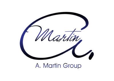 suite369-portfolio-logo-amartinpr