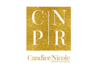 suite369-portfolio-logo-cnpr