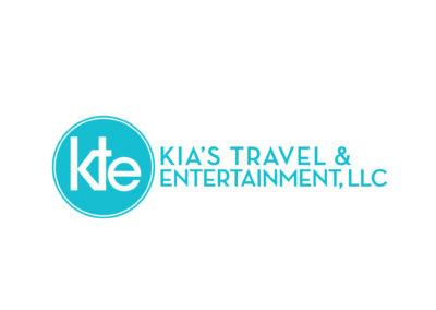 suite369-portfolio-logo-kte