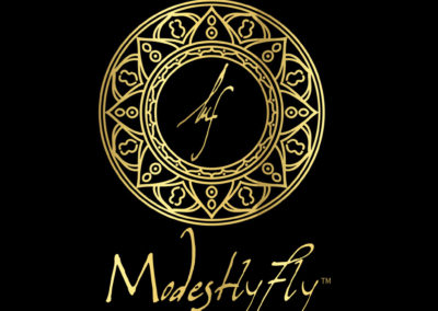 suite369-portfolio-logo-modestlyfly