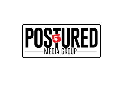 suite369-portfolio-logo-pmg5