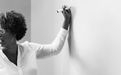 Making brands better by design | The Blog at Suite369.com