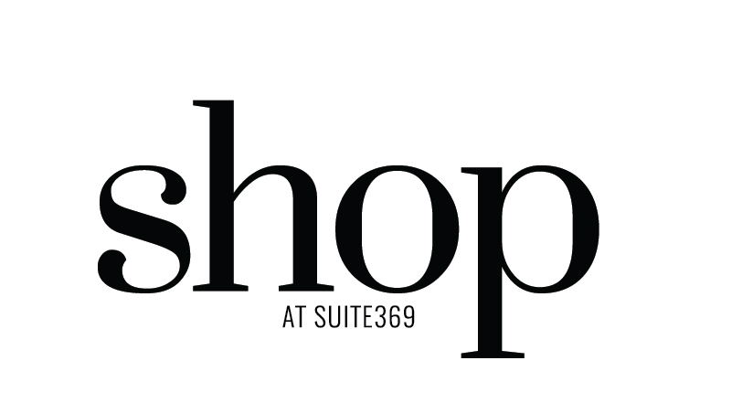 The Shop at Suite369