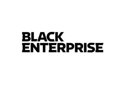 suite369-client-placement-black-enterprise