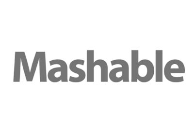 suite369-client-placement-mashable