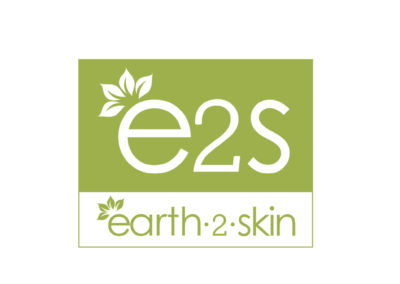 suite369-portfolio-logo-earth2skin
