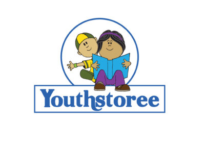 suite369-portfolio-logo-youthstoree